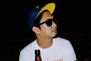 jnusjnus's Profile Picture