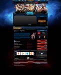 Spectral Ragnarok Online