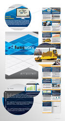 Fuseworx Report