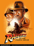 Raiders Of The Fourth Movie