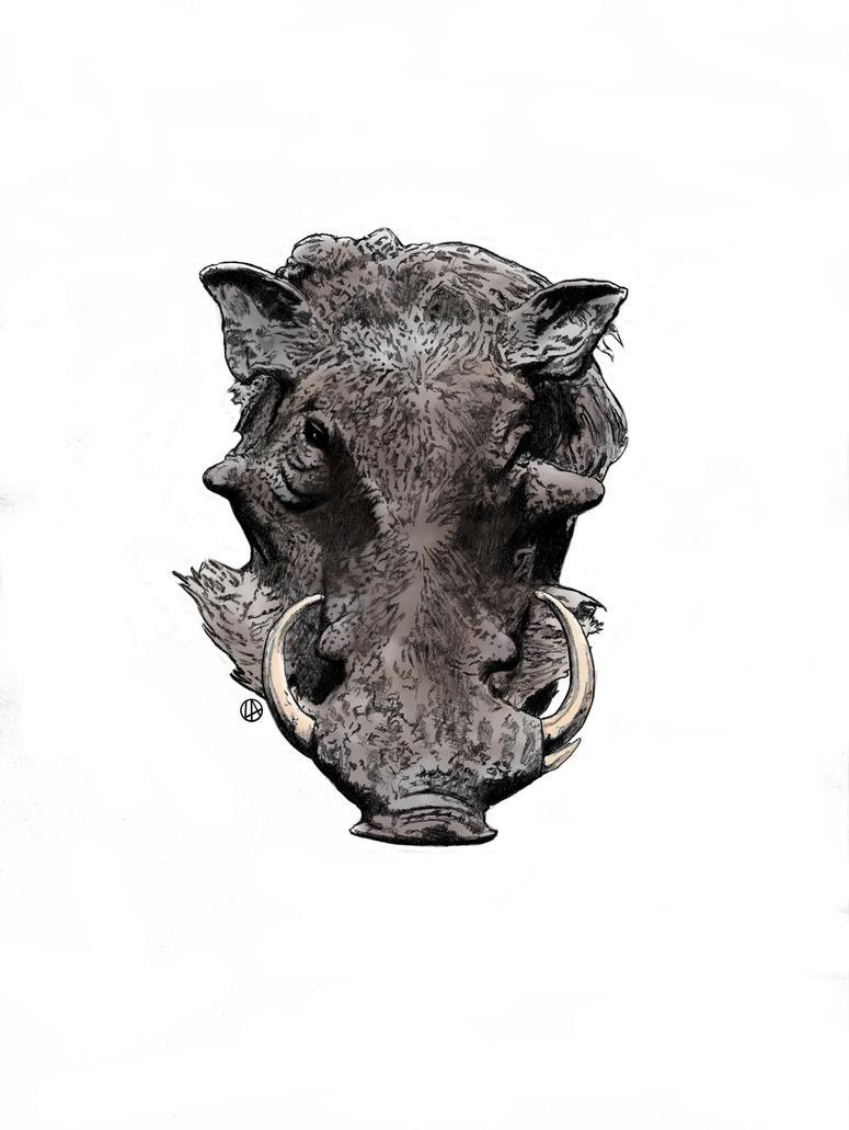 Warthog2 by DUST-N-SHADOW