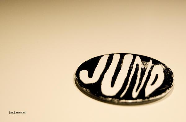 JunoJones's Profile Picture