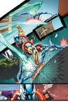 Youngblood 75 pg 7