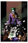 Joker ClownPrince