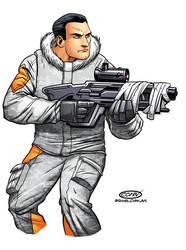 Actionman Rev1