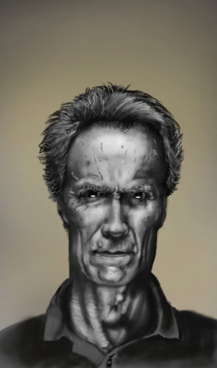 study_of_clint_eastwood_by_mantisazure.j