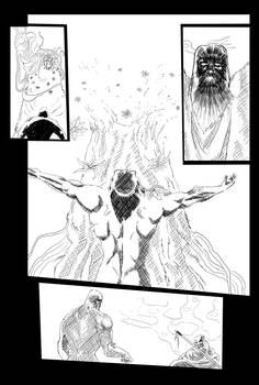 Swamp-Thing-Page-6