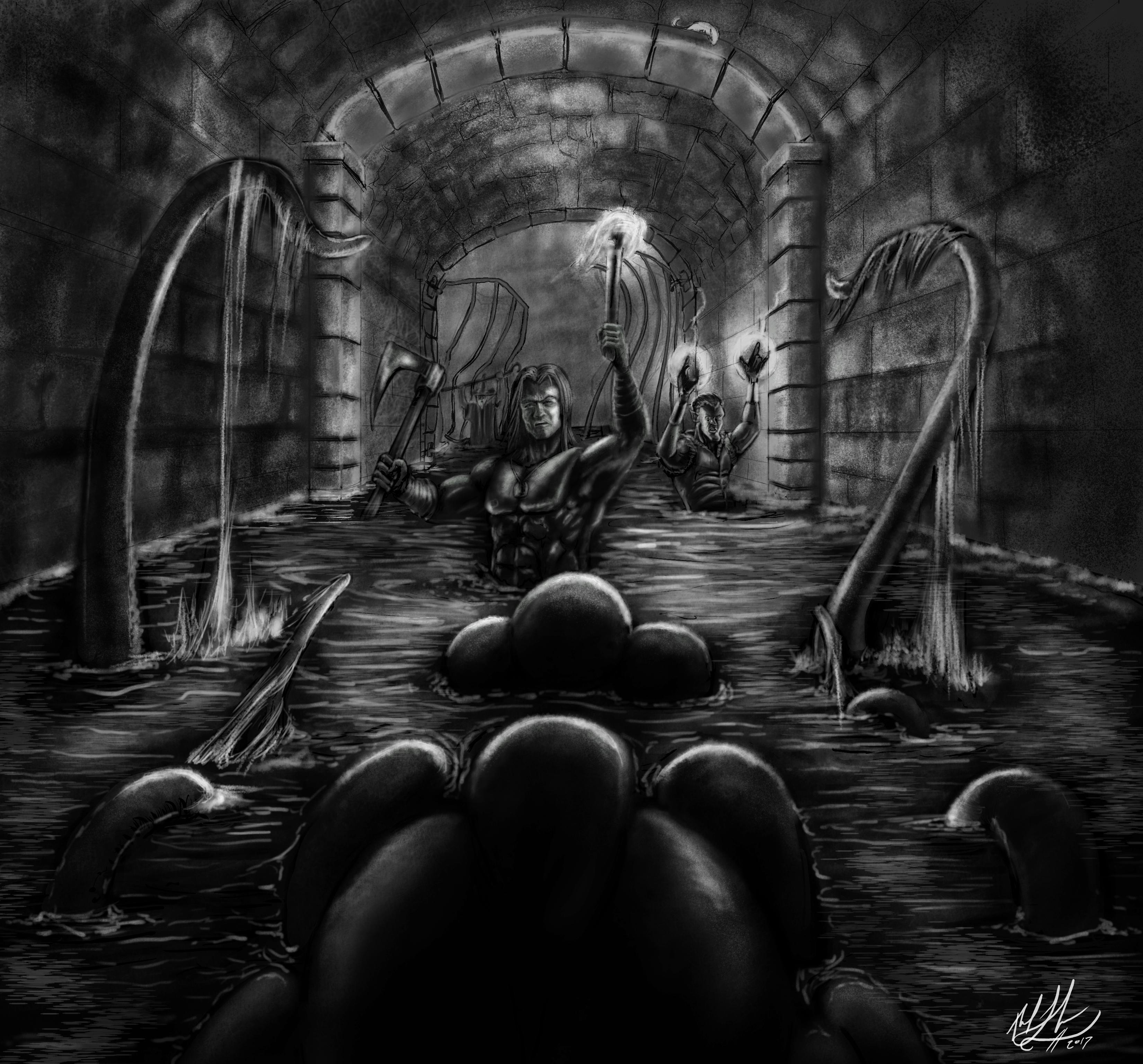 tunnel_adventurersrecrop_by_mantisazure-