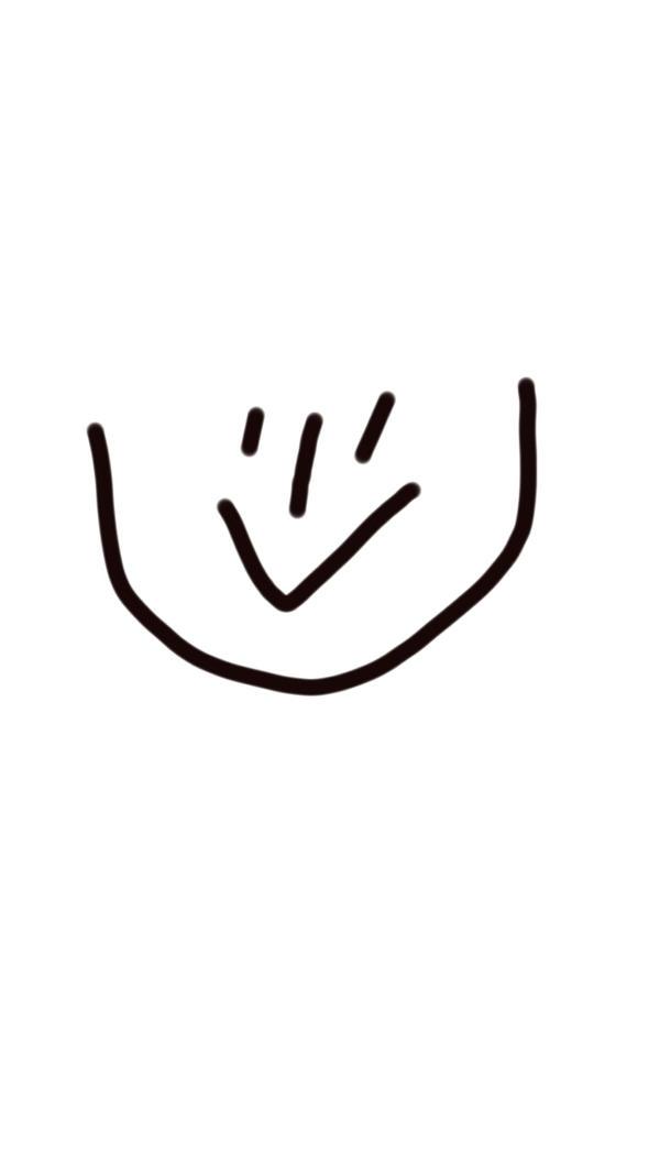 Smile! :) by najibalghaeth
