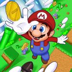 Mario's World