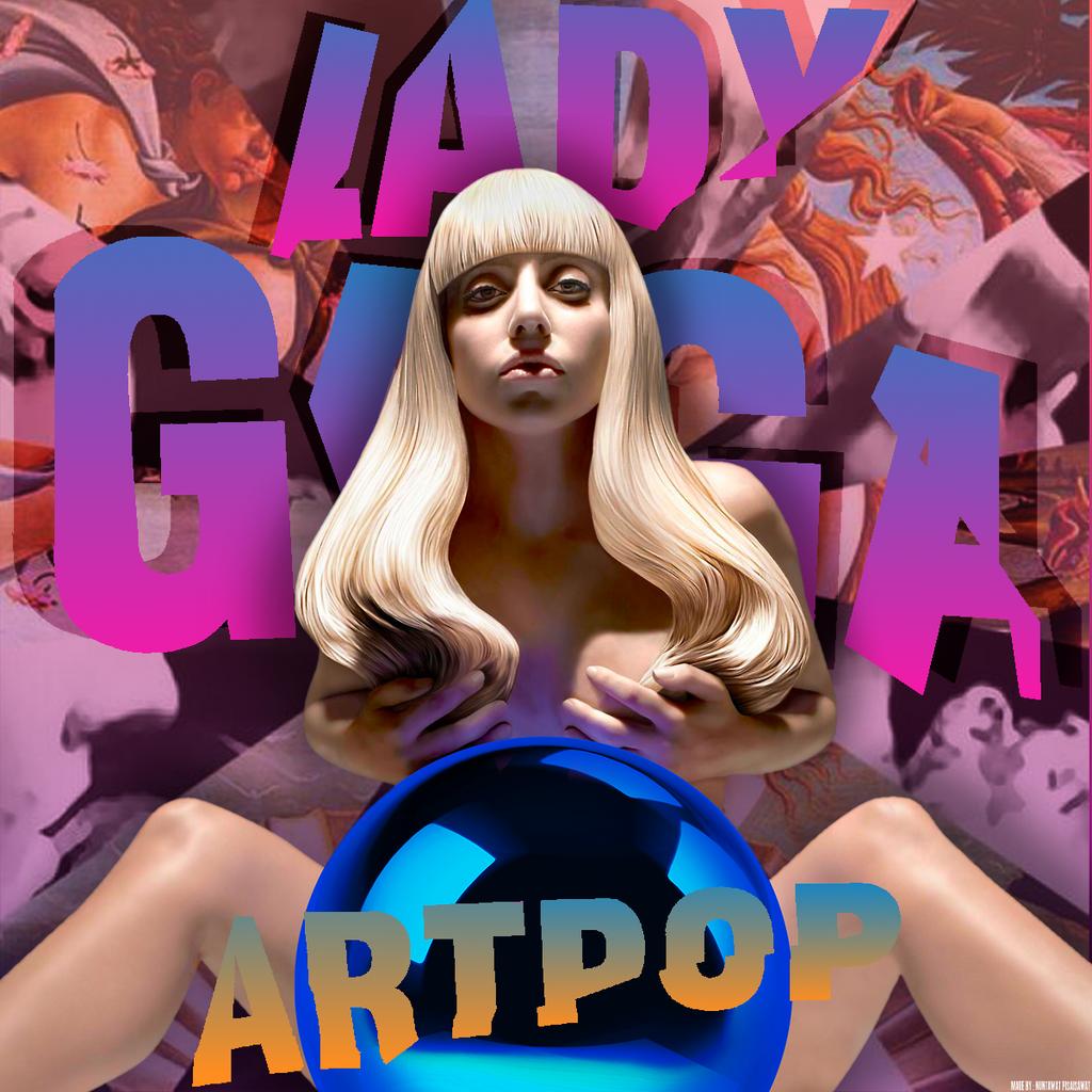 lady_gaga_artpop_cover__fan_made__by_nun