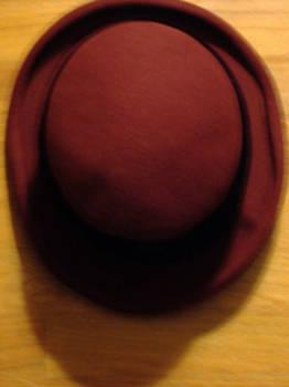 the stark hat