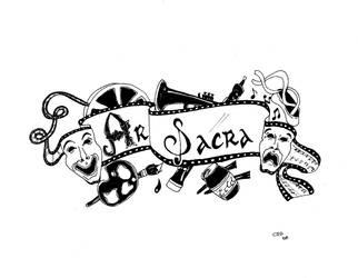 ArSacra Logo