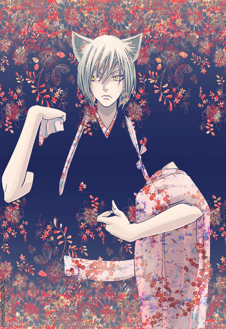 seksualniy-opekun-manga