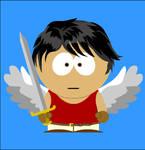 South Park: Van Fanel