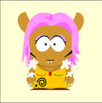 South Park: Merle Irini
