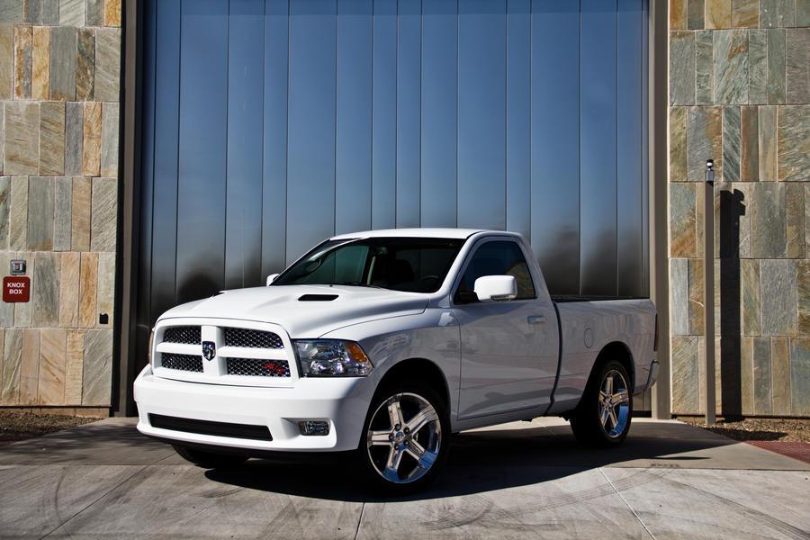 showthread streak ram forum blue b dodge t build club forums rt thread truck owners r