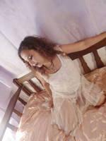 New Cinderella 17 by ElisabetCavalcabue