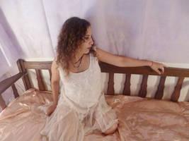 New Cinderella 18 by ElisabetCavalcabue