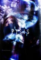 Zodiaco - Pisis by ElisabetCavalcabue