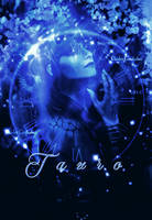 Zodiaco - Tauro by ElisabetCavalcabue