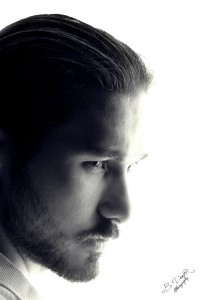 AytanAvantgarde's Profile Picture
