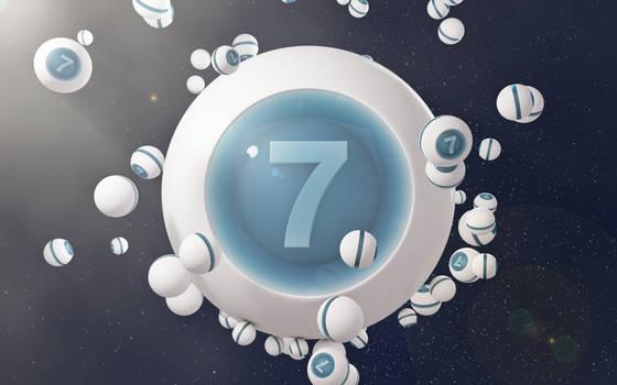 7 Sphere