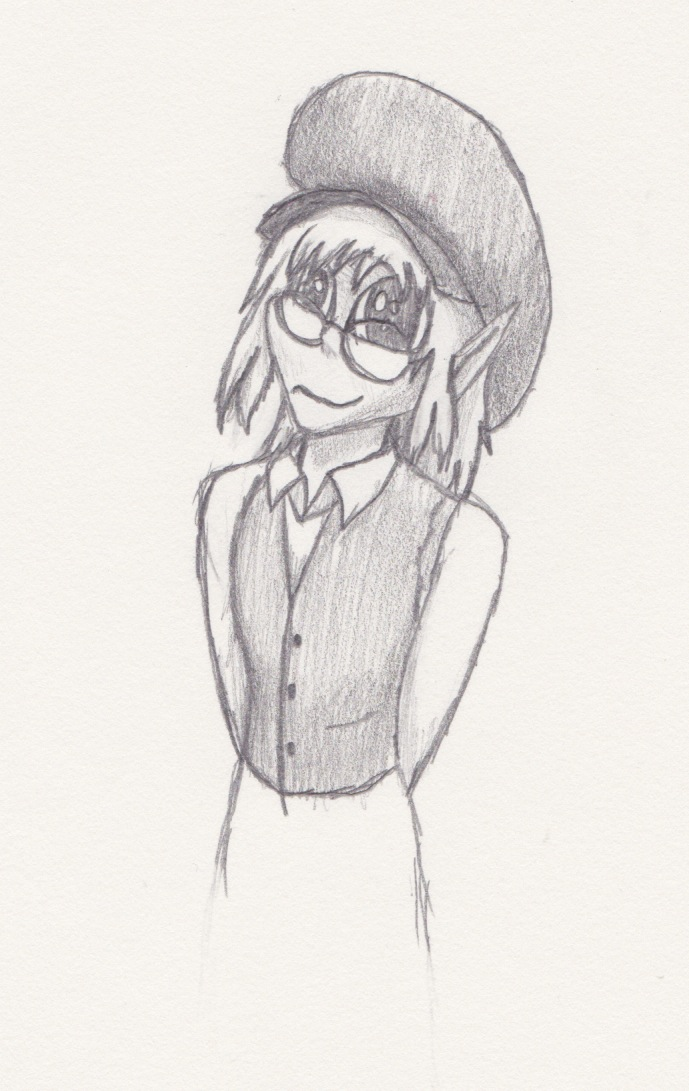 Espe draws Urchin_by_dragonartist713-d83uqpo