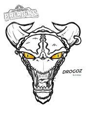 Drogoz