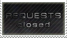 requests closed by wol4ica-stock