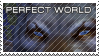perfect world stamp 02 by wol4ica-stock