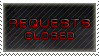 requests closed stamp 02 by wol4ica-stock