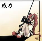 +Yoko+