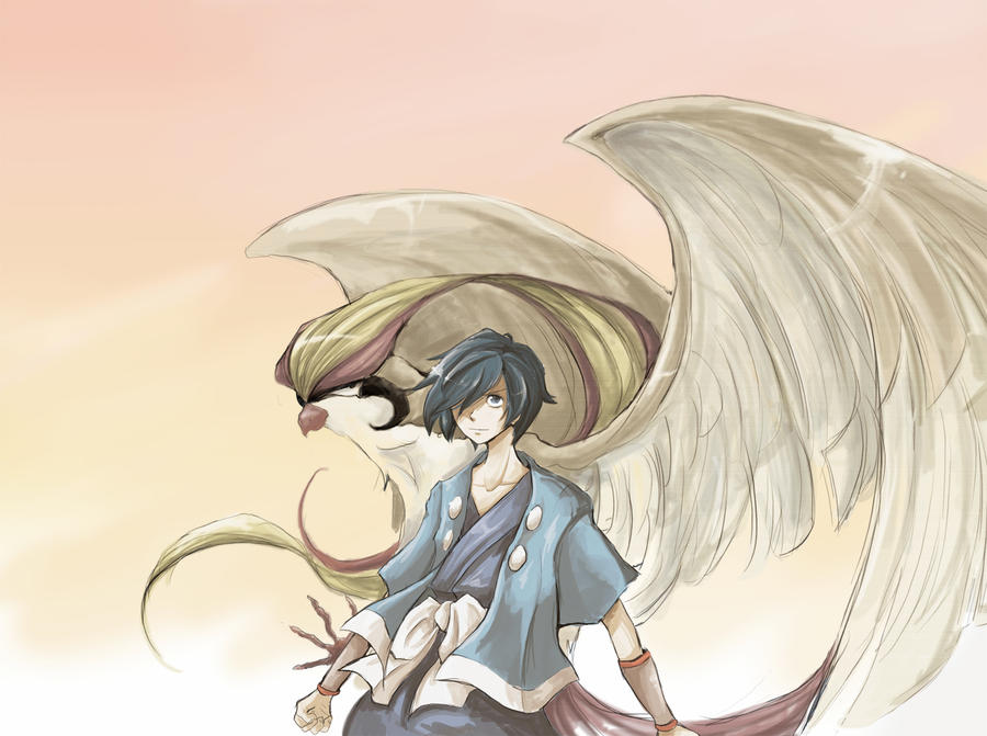 falkner chat Deviantart is the world's largest online social community for artists and art enthusiasts, allowing people to connect through the creation and sharing of art.