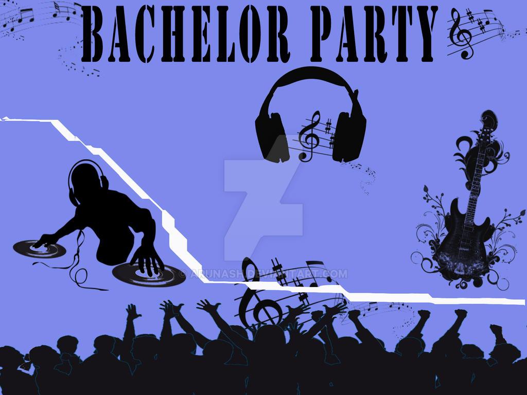 Party by arunash