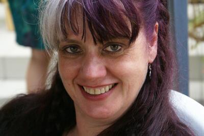 Xena1509's Profile Picture