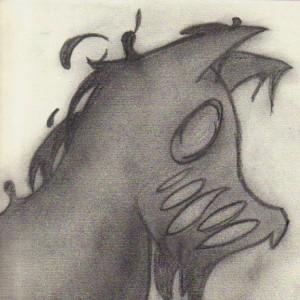 dark-infest's Profile Picture