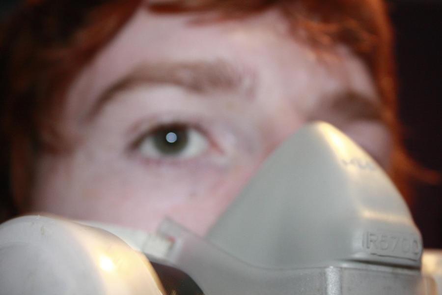 Zerima0's Profile Picture