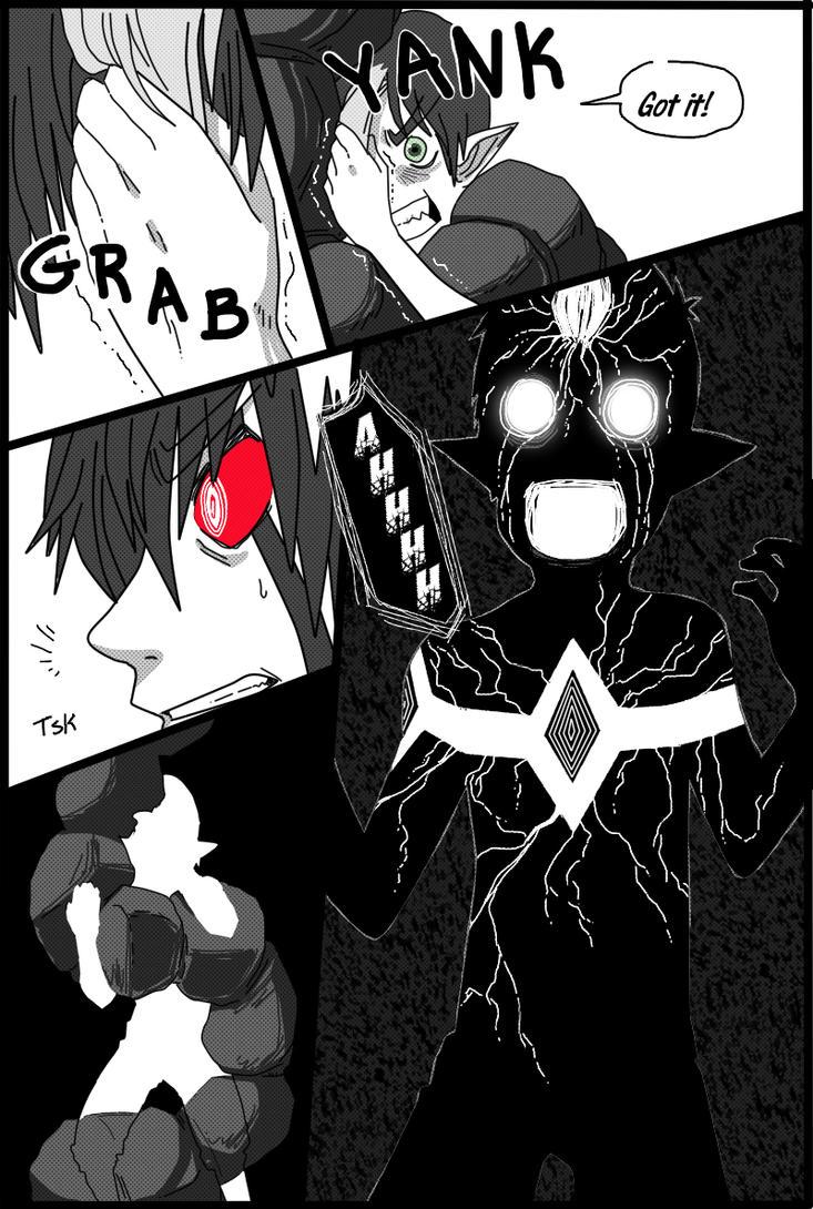 Sign 08 (19) by Uroyamuka