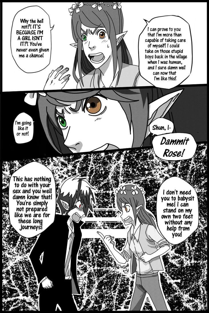Sign 12 (10) by Uroyamuka