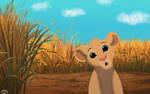Mheetu - Stories of Simba
