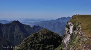 Montenegro, Brazil