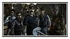 Stamp: TWD game by Ashley44598X