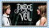 Stamp: Pierce the veil by Ashley44598X