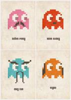 8-bit Fuzz by pacalin
