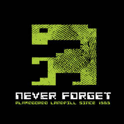 1983 - Never Forget