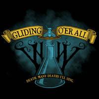 Gliding O'er All