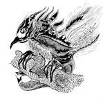 The Chaos Bird
