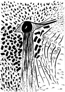 Eye-bird