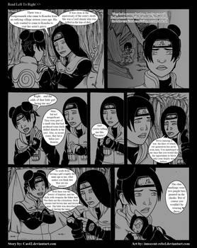 Com: The Last Battle of Tenten Nohara pg17